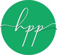 Hora Plesni put Logo